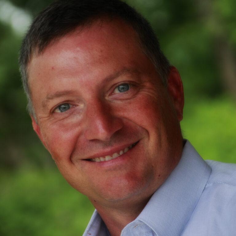 Roger Callison